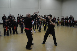 Flickr - Curso Defesa Pessoal_14-02-2015_Alex Ryu Jitsu (105)