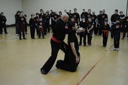 Flickr - Curso Defesa Pessoal_14-02-2015_Alex Ryu Jitsu (56)