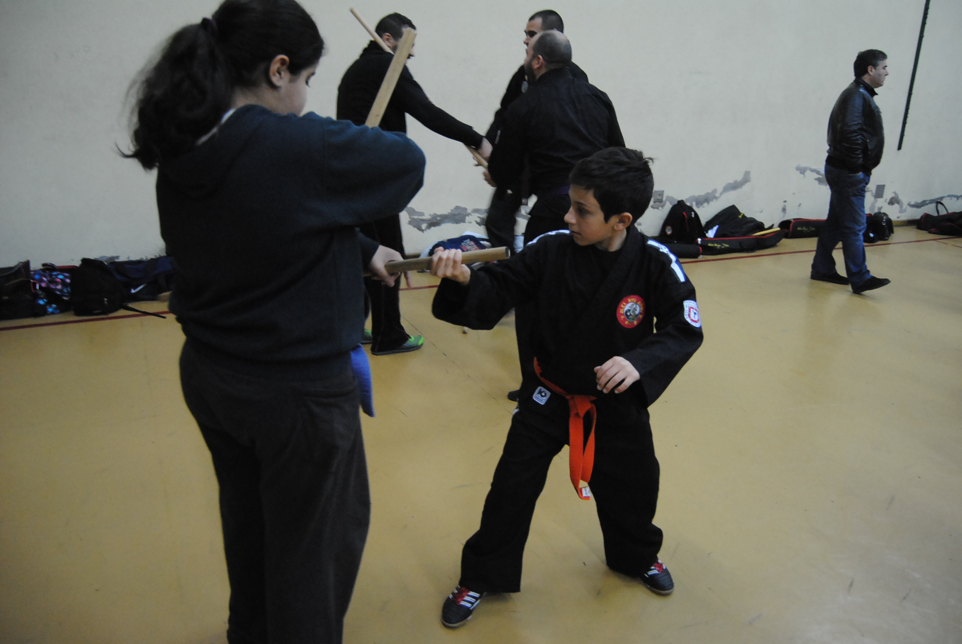 Flickr - Curso Defesa Pessoal_14-02-2015_Alex Ryu Jitsu (127)