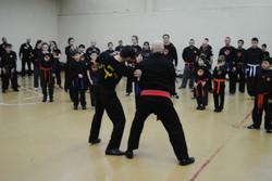 Flickr - Curso Defesa Pessoal_14-02-2015_Alex Ryu Jitsu (45)