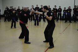 Flickr - Curso Defesa Pessoal_14-02-2015_Alex Ryu Jitsu (27)