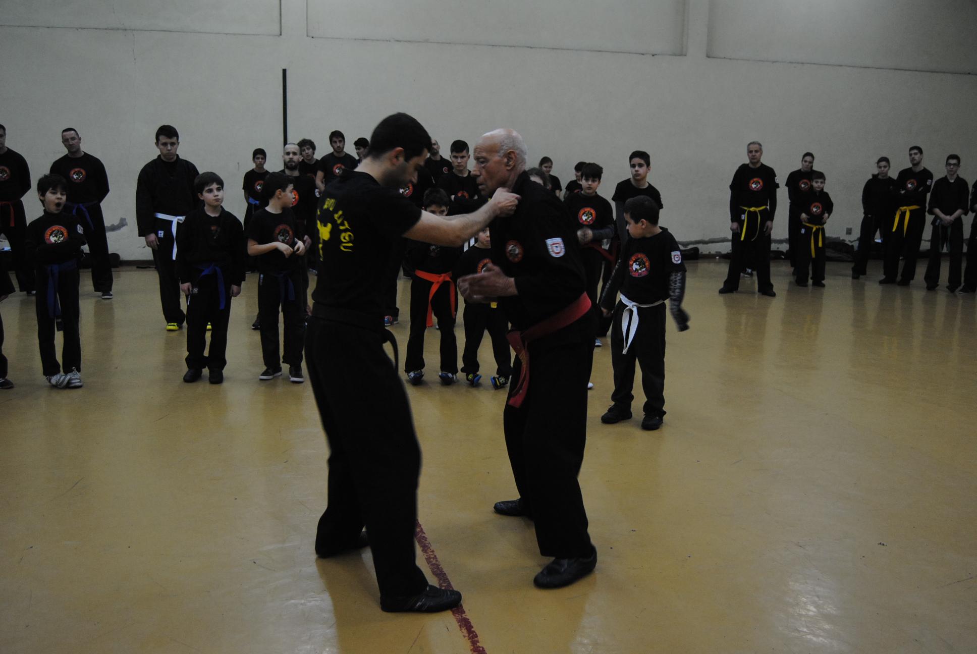 Flickr - Curso Defesa Pessoal_14-02-2015_Alex Ryu Jitsu (81)
