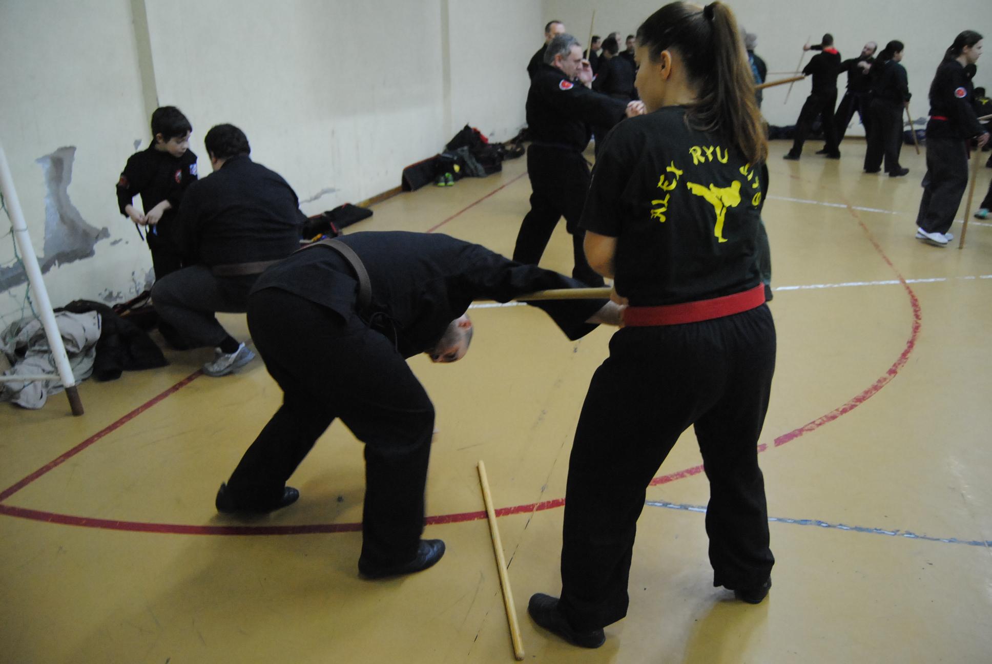 Flickr - Curso Defesa Pessoal_14-02-2015_Alex Ryu Jitsu (133)