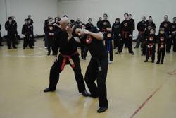 Flickr - Curso Defesa Pessoal_14-02-2015_Alex Ryu Jitsu (43)