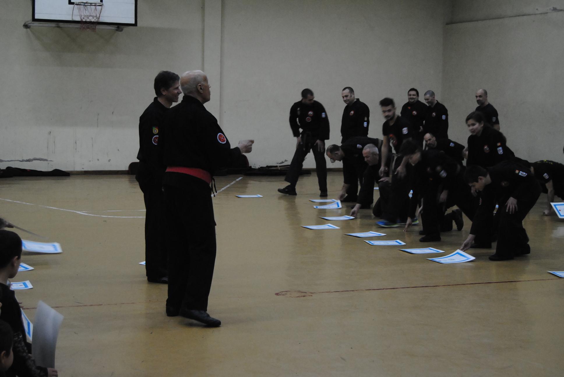 Flickr - Curso Defesa Pessoal_14-02-2015_Alex Ryu Jitsu (160)