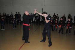 Flickr - Curso Defesa Pessoal_14-02-2015_Alex Ryu Jitsu (7)
