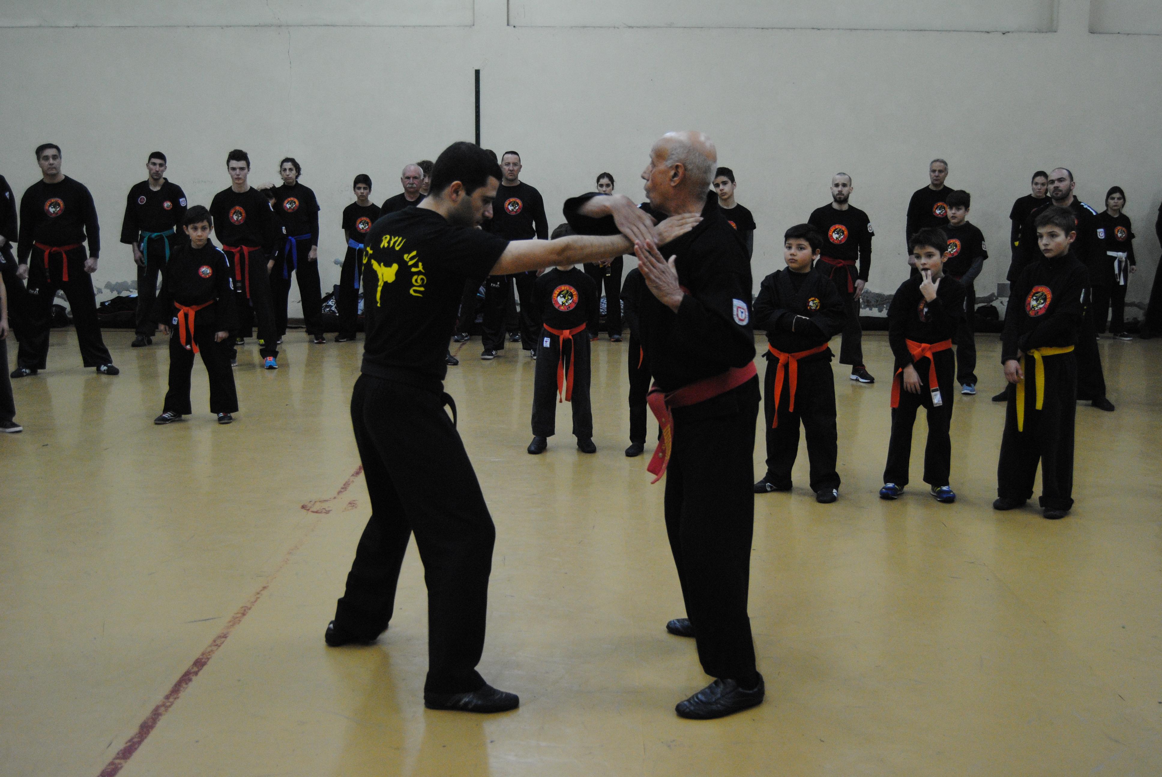 Flickr - Curso Defesa Pessoal_14-02-2015_Alex Ryu Jitsu (16)