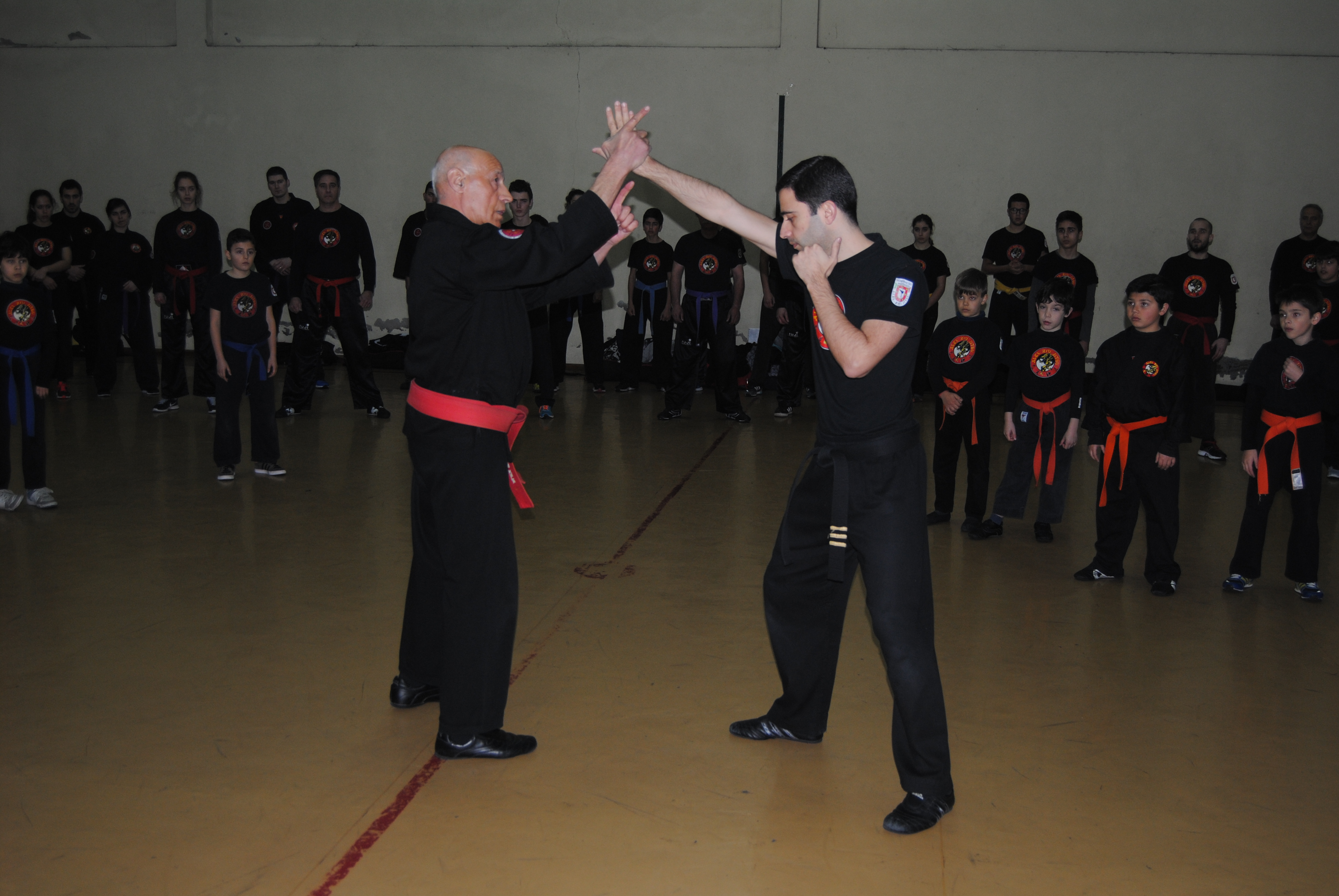 Flickr - Curso Defesa Pessoal_14-02-2015_Alex Ryu Jitsu (6)