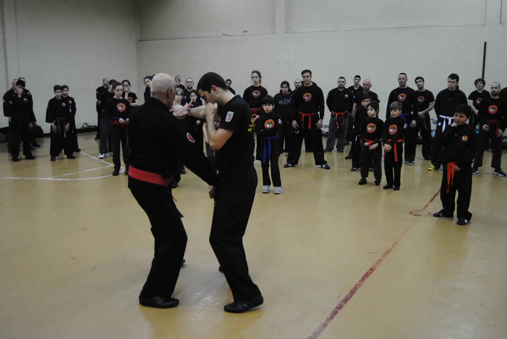 Flickr - Curso Defesa Pessoal_14-02-2015_Alex Ryu Jitsu (40)