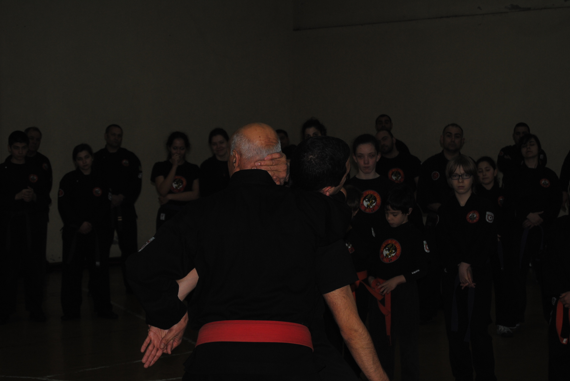 Flickr - Curso Defesa Pessoal_14-02-2015_Alex Ryu Jitsu (60)
