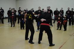 Flickr - Curso Defesa Pessoal_14-02-2015_Alex Ryu Jitsu (46)