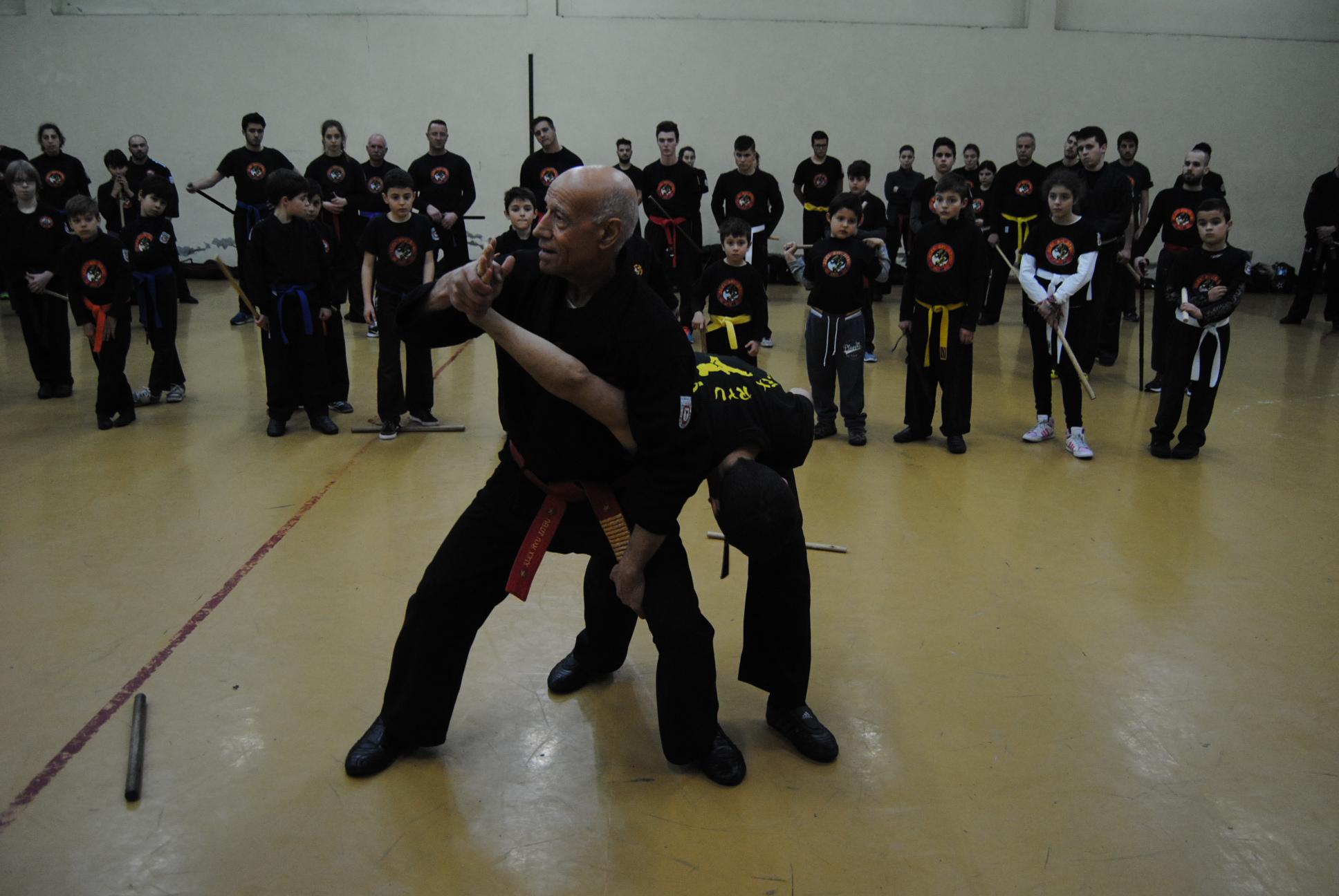 Flickr - Curso Defesa Pessoal_14-02-2015_Alex Ryu Jitsu (96)