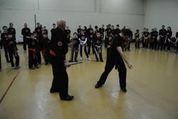 Flickr - Curso Defesa Pessoal_14-02-2015_Alex Ryu Jitsu (108)