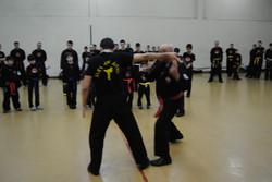 Flickr - Curso Defesa Pessoal_14-02-2015_Alex Ryu Jitsu (82)