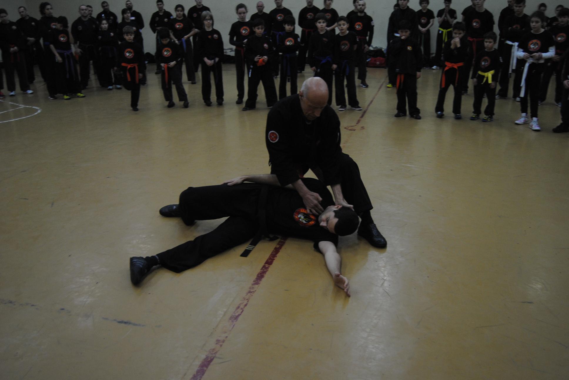 Flickr - Curso Defesa Pessoal_14-02-2015_Alex Ryu Jitsu (68)
