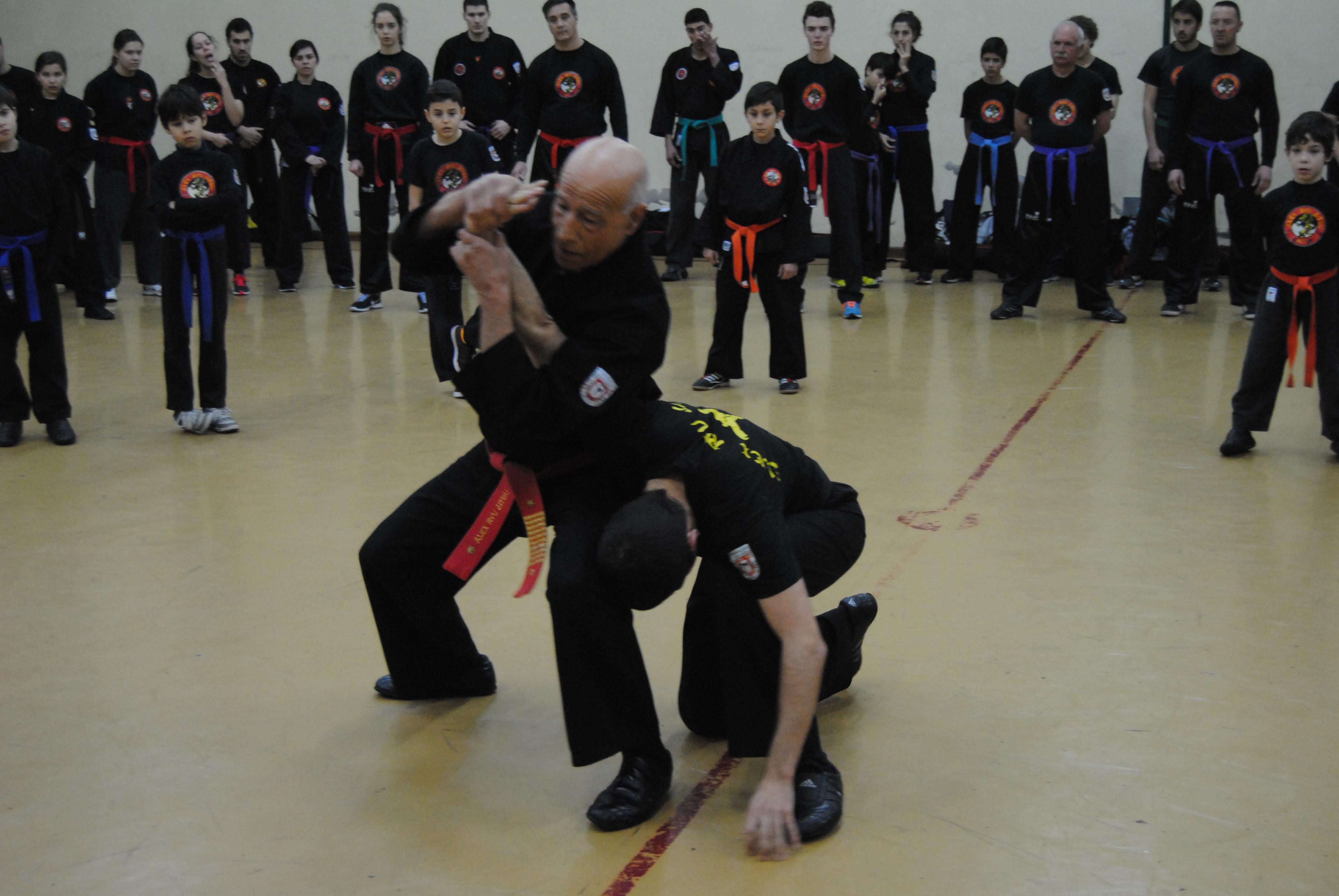 Flickr - Curso Defesa Pessoal_14-02-2015_Alex Ryu Jitsu (33)