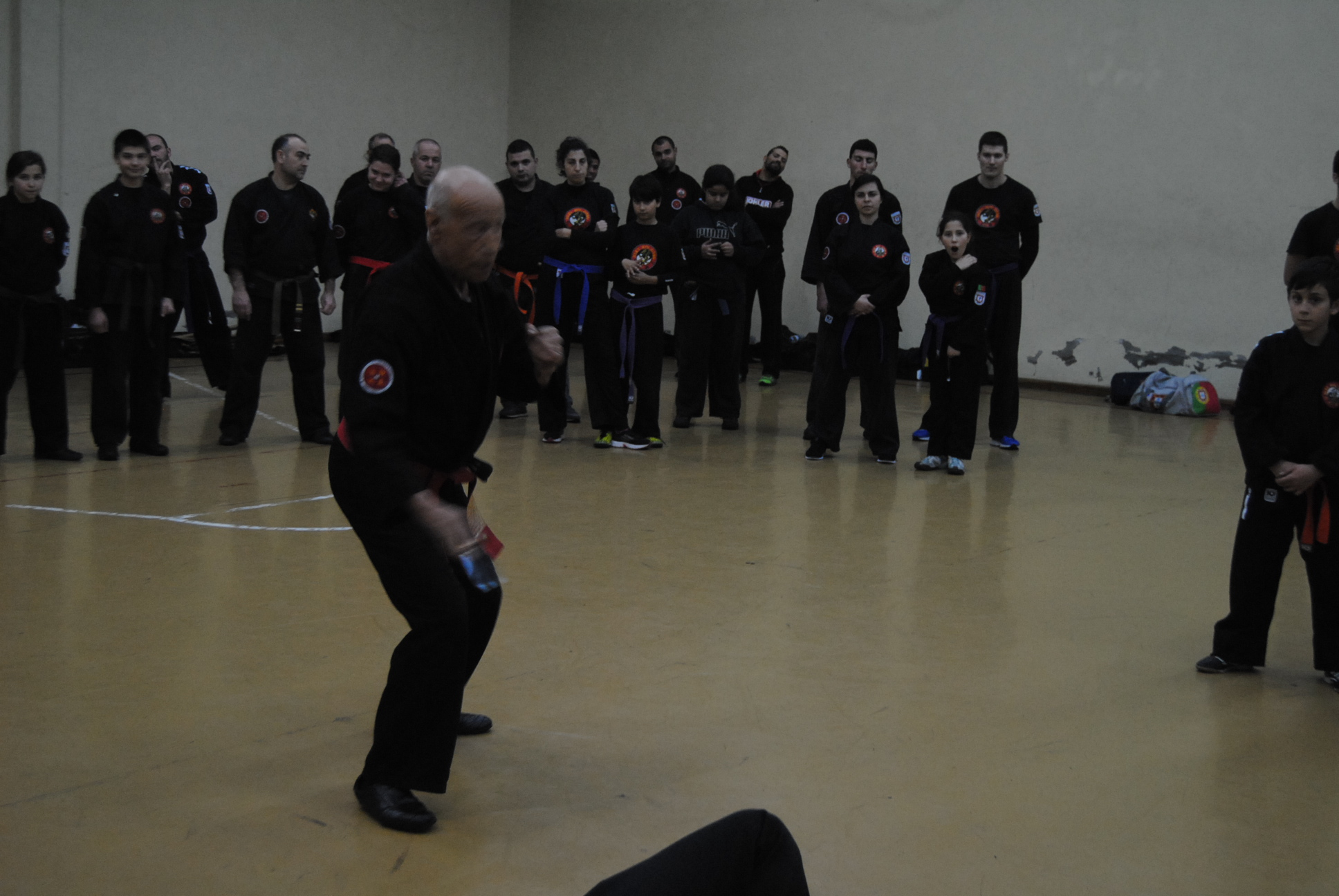 Flickr - Curso Defesa Pessoal_14-02-2015_Alex Ryu Jitsu (147)