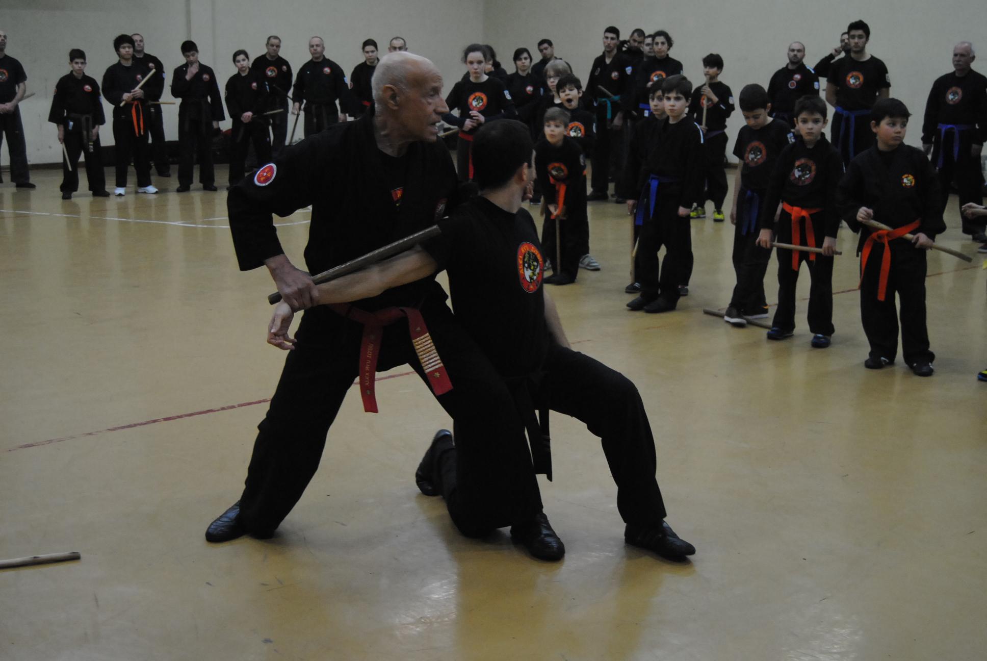 Flickr - Curso Defesa Pessoal_14-02-2015_Alex Ryu Jitsu (102)