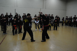Flickr - Curso Defesa Pessoal_14-02-2015_Alex Ryu Jitsu (109)