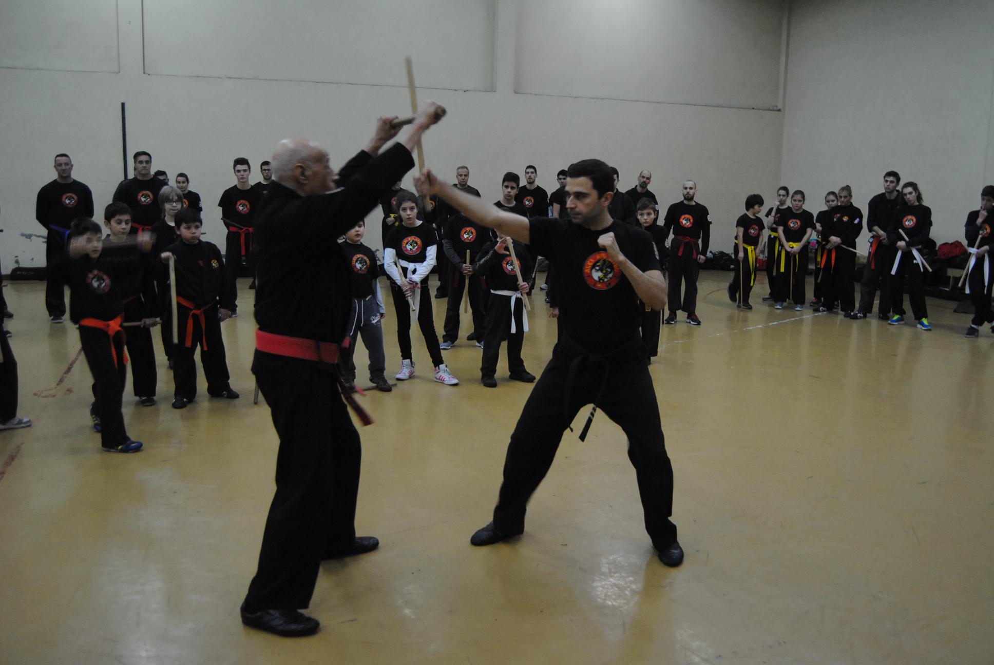 Flickr - Curso Defesa Pessoal_14-02-2015_Alex Ryu Jitsu (106)
