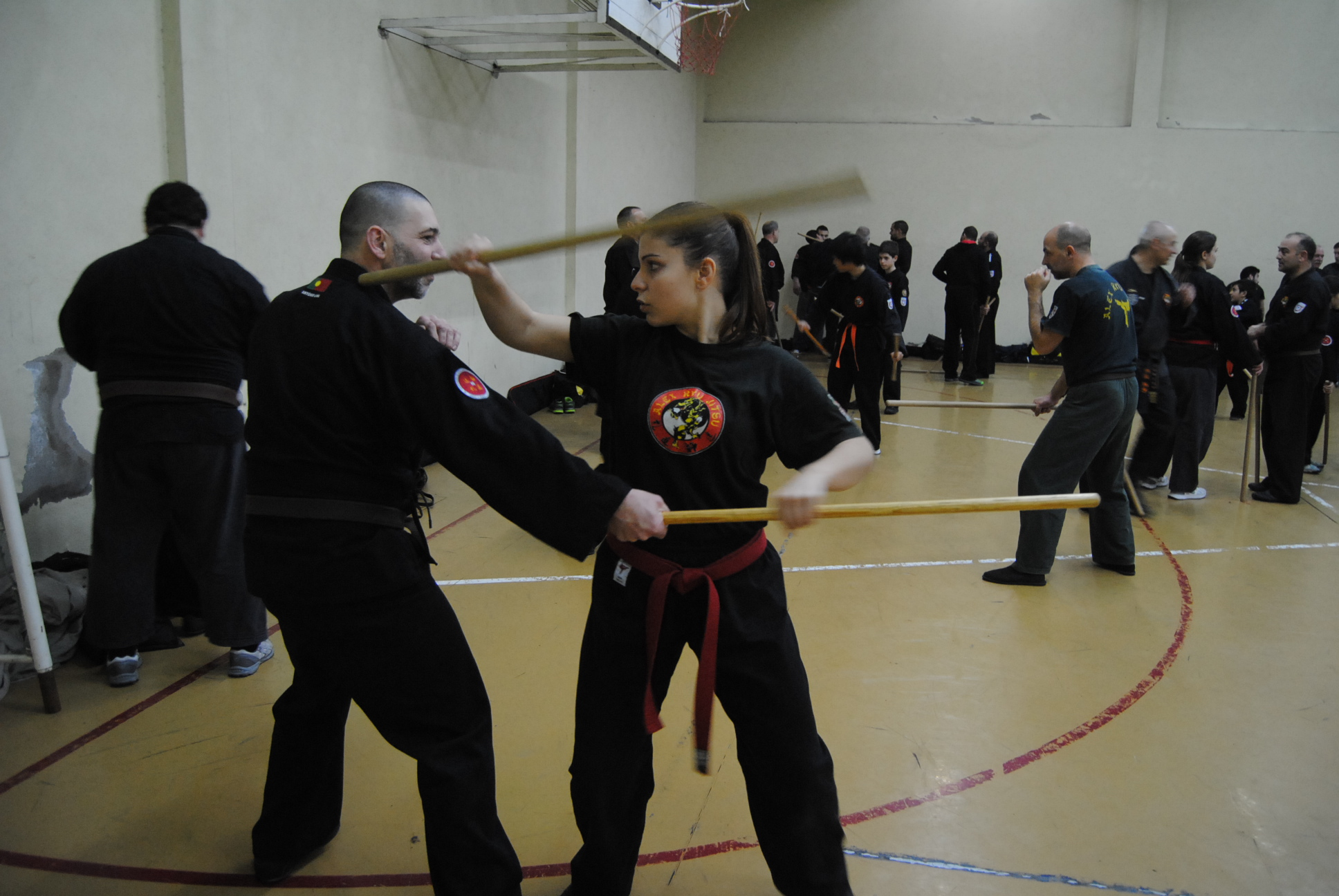 Flickr - Curso Defesa Pessoal_14-02-2015_Alex Ryu Jitsu (131)