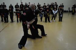 Flickr - Curso Defesa Pessoal_14-02-2015_Alex Ryu Jitsu (101)