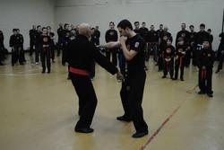 Flickr - Curso Defesa Pessoal_14-02-2015_Alex Ryu Jitsu (38)