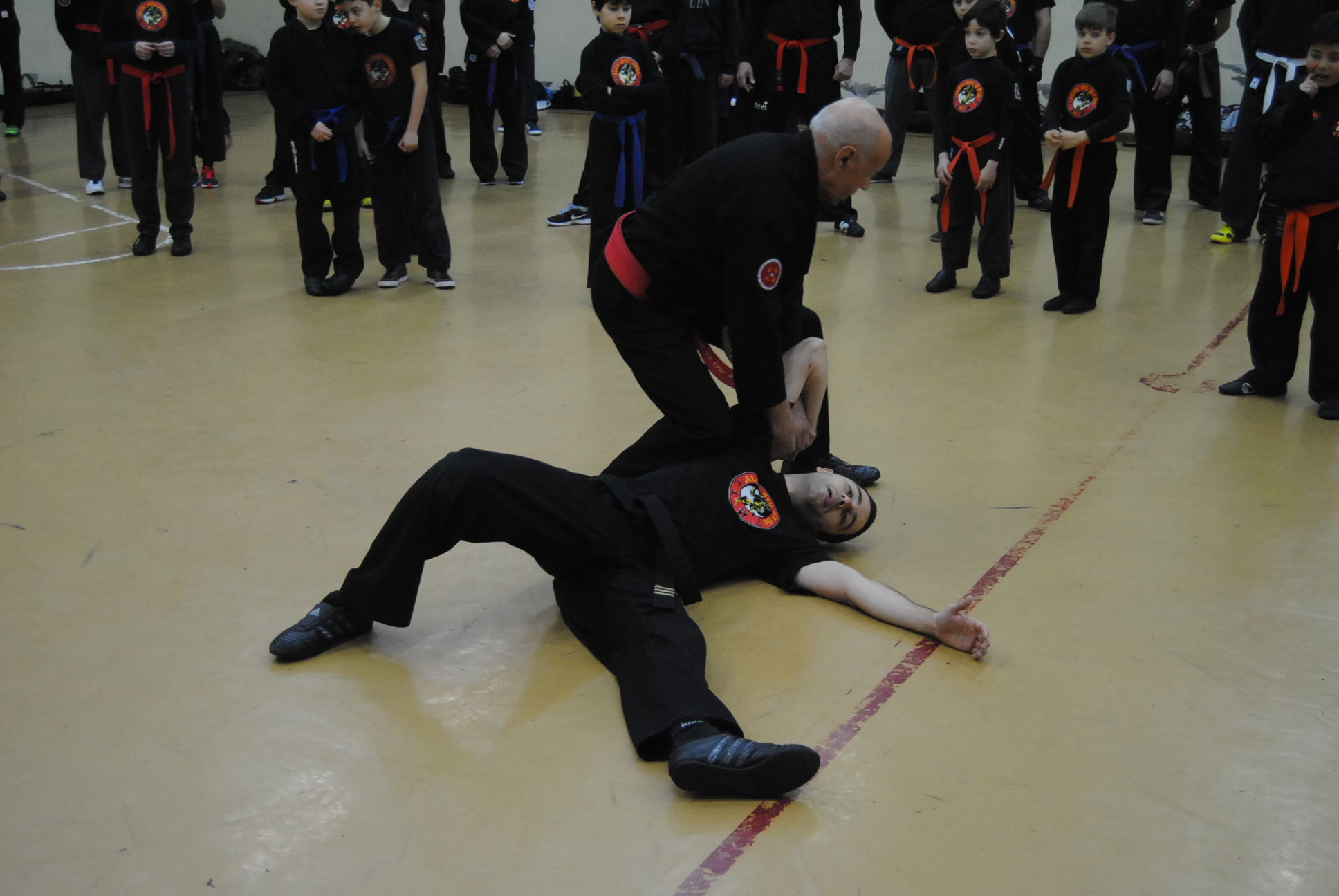 Flickr - Curso Defesa Pessoal_14-02-2015_Alex Ryu Jitsu (48)