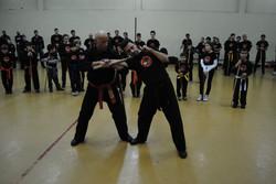 Flickr - Curso Defesa Pessoal_14-02-2015_Alex Ryu Jitsu (121)