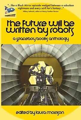 FutureWillBe.jpg