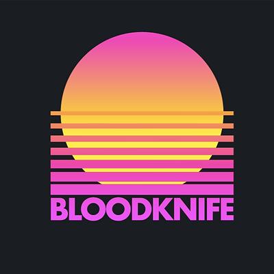 bloodknife.png