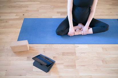 yoga-30.jpg
