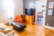 Appart Airbnb 2018-10.jpg