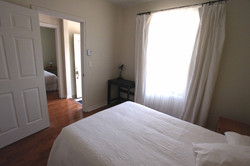 Chambre 2/Room 2