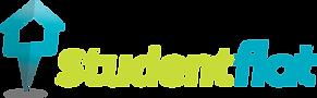 studentflat-logo.png
