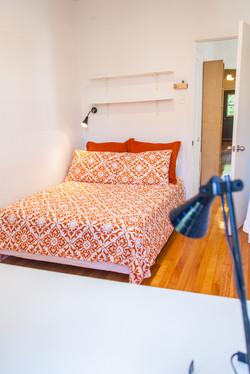 Chambre 3 / Room 3