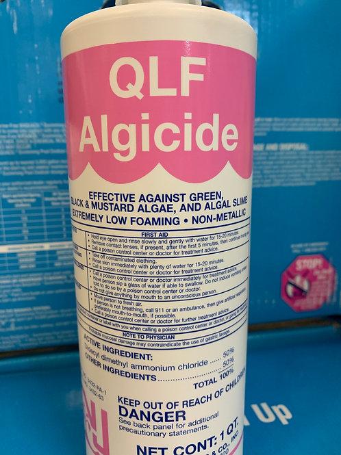QLF Algicide 1Qt