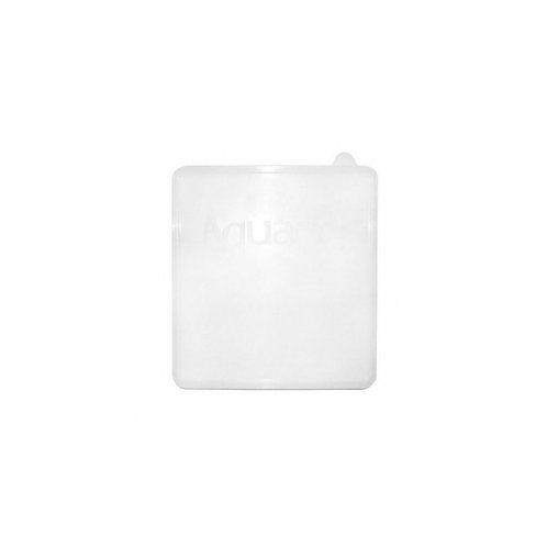 Aquador Skimmer Replacement Lid 71090