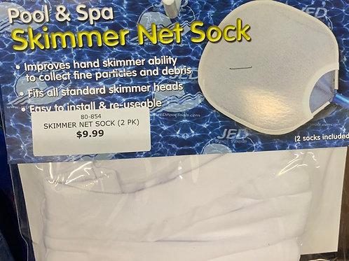 Skimmer Net Sock