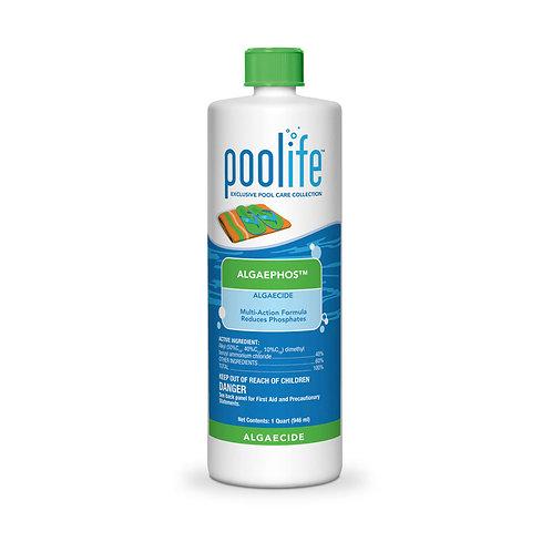 Poolife AlgaePhos