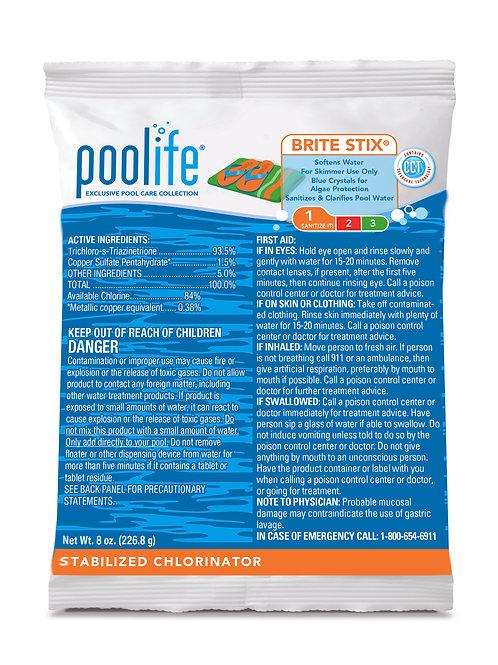 Poolife Brite Stix