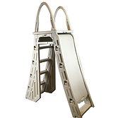 A-Frame Ladder.jpg