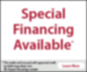 SpecialFinancing_LearnMore_300x250_A.png