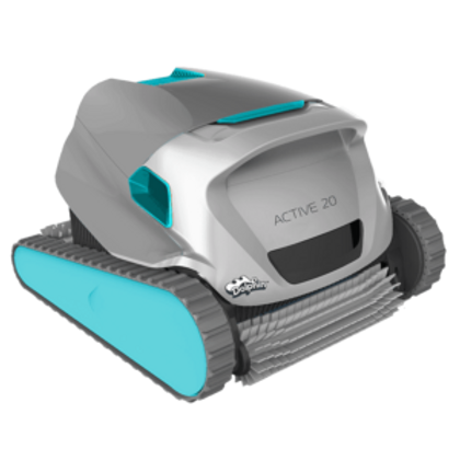 Dolphin Active 20 Robotic Pool Cleaner