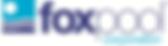 foxpool-cut-price-pools-ma