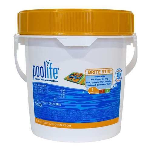 Poolife Brite Stix