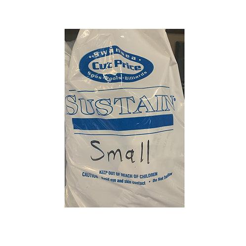 Sustain Winter Kit