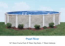 doughboy pools cut price pools