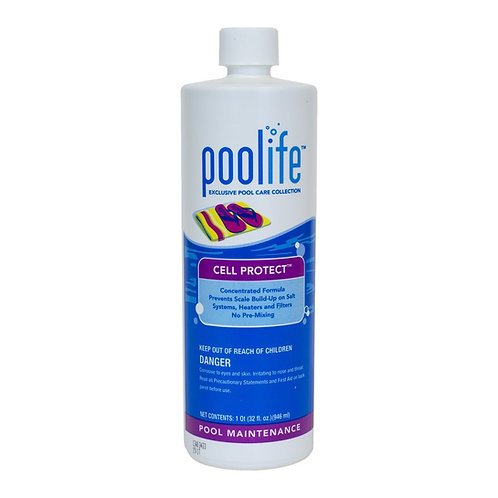 Poolife Cell Protect 1Qt
