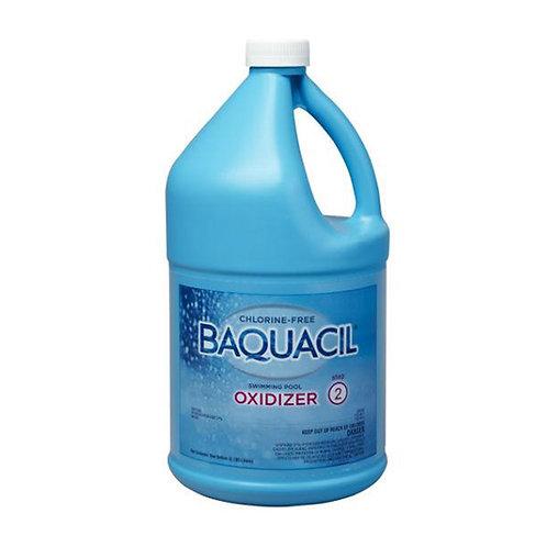 Baquacil Shock & Oxidizer